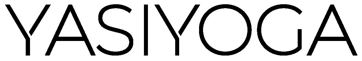 YASIYOGA